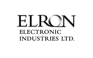 Elron – Electronic Industries Ltd