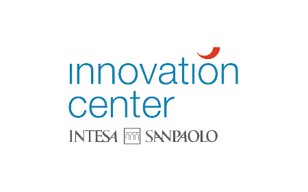 Innovation Center – Intesa Sanpaolo