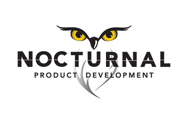 Nocturnal Product Development, LLC