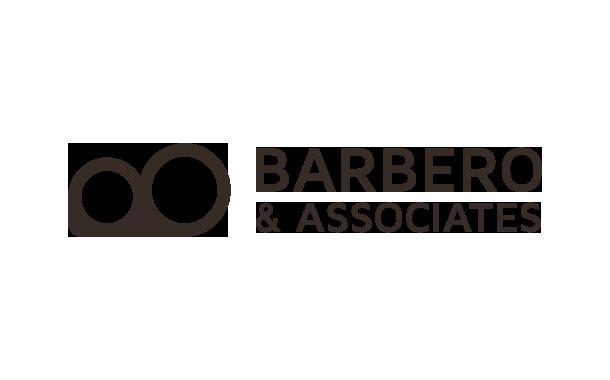 BARBERO & Associates