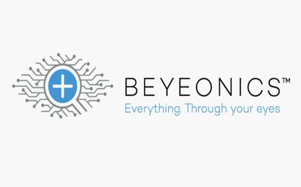Beyeonics Surgical LTD