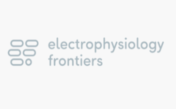 ElectroPhysiology Frontiers S.p.A.