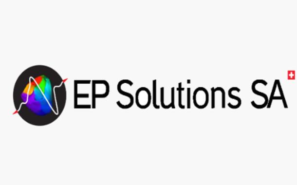 EP Solutions SA