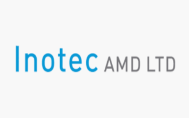Inotec AMD Ltd.