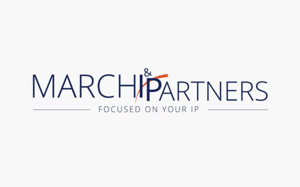 Marchi & Partners