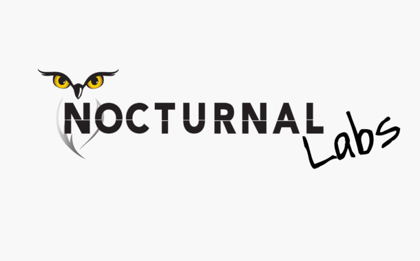 Nocturnal Labs S.p.A.